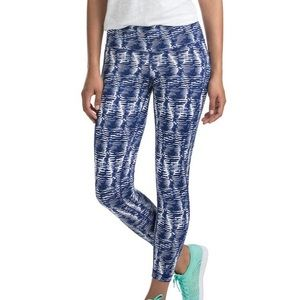 Vineyard Vines Performance Legging